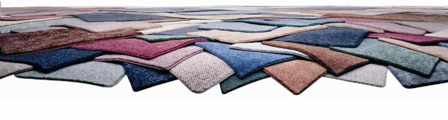 carpeting samples how to purchase carpet